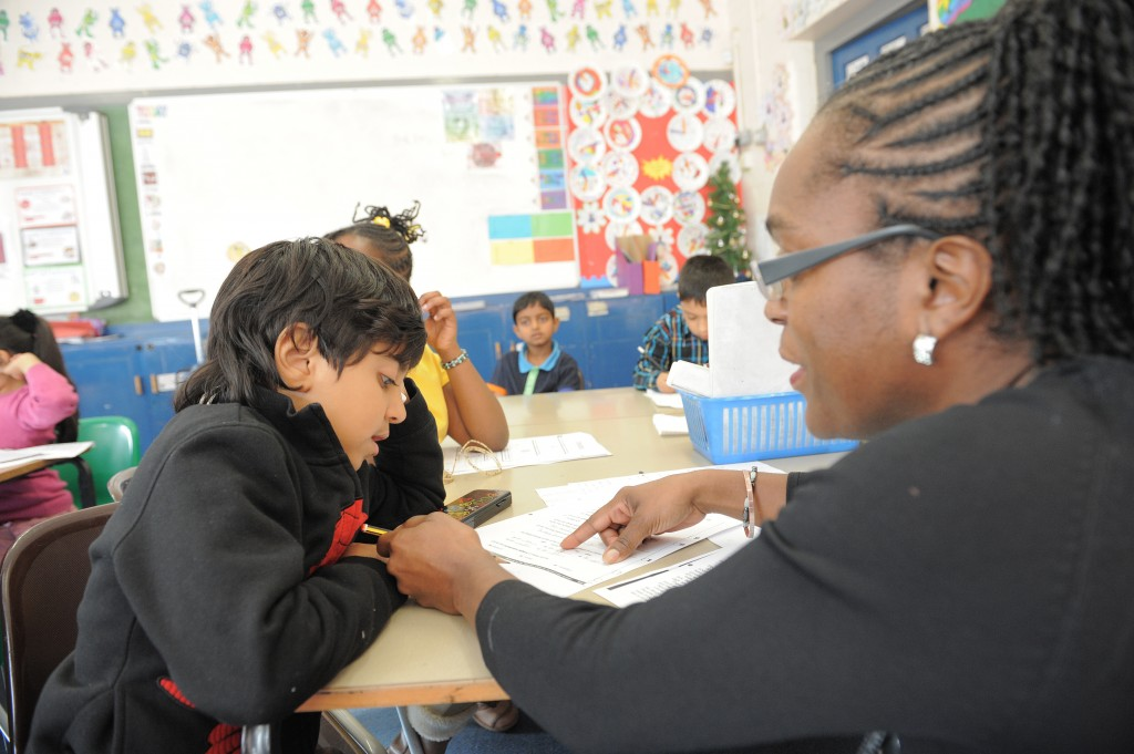 Kew Tuition, Preston Park Primary School, Wembley, HA9 8RJ